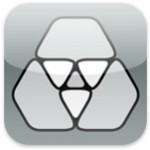 ReBirth for iPhone