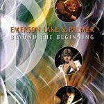 Beyond the Beginning / EL&P