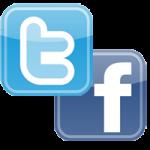 メモ:Twitter と Facebook を連携させる(2011年版)