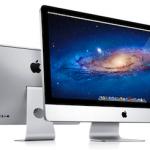 Apple iMac 27-inch Mid 2011