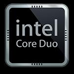 Intel Mac おさえたいポイント