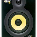 KRK ROKIT Powered Series RP-5