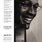追悼 Steve Jobs(3)
