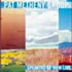 SPEAKING OF NOW LIVE / PAT METHENY GROUP