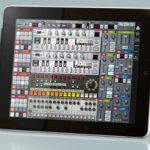 iPad:ReBirth for iPad が登場