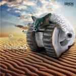 TARKUS Classic meets Rock