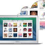 iTunes Match 日本上陸:最大の恩恵は iPhone の容量節約?
