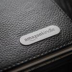 Amazon Kindle Paperwhite:文字もの読むならこれで決まり、それにカバー・ケースの話