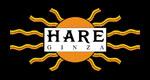 HARE GINZA
