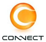 Sony Connect
