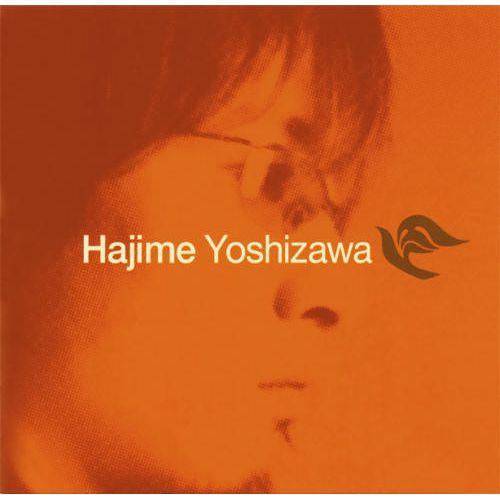 Hajime Yoshizawa