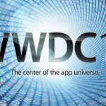 Apple WWDC 2010 – Live Coverage