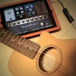 iPhone:AmpliTube iRig
