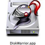 DiskWarrior 4