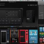 Apple MainStage 3:全部入りで 2,600円のライブステージマストバイアプリ