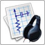 Audio Hijack Pro 1.3