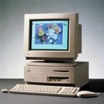 追悼 Steve Jobs(1)