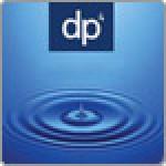 dp 4 ファーストインプレッション