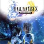 今頃になって Final Fantasy X