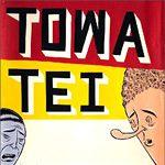 FLASH / TEI TOWA