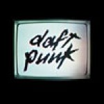 Daft Punk 新作 Human After All