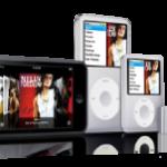 iPod 2007 コレクション