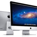 Apple iMac 27-inch Mid 2011