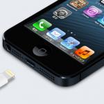 iPhone 5:準備編