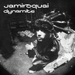 dynamite / Jamiroquai