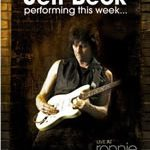 Jeff Beck : Live at Ronnie Scott's