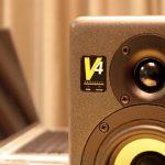 KRK V4 Series 2 購入