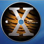 Apple WWDC 2004