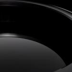 Apple WWDC 2013: Live Update 〜 一緒に楽しもうぜ!