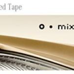 Mixedtape 10