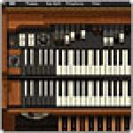 B4 Organ now supports Mac OS X