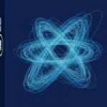 Blue Album – the last album