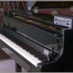 PianoBar from Moog