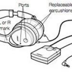 QuietComfort vs MDR-G94NC (2)