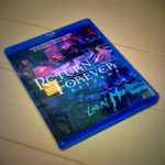 Live at Montreux 2008 / Return to Forever