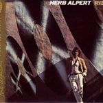 Rise / Herb Alpert
