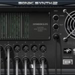 Sonik Synth 2 Free