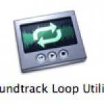 Soundtrack Loop Utility