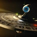 Star Trek (2009) : スタートレック(映画)