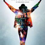 Michael Jackson THIS IS IT (DVD/Blu-ray)