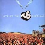 Triumph / Live at the US Festival