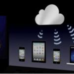 Apple WWDC 2011:振り返り(iCloud 編)
