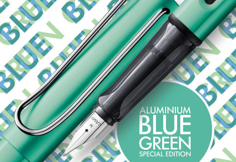LAMY_ALSTAR_bluegreen2014