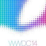 Apple WWDC 2014: Live Update 〜 今年も一緒に楽しもうぜ!