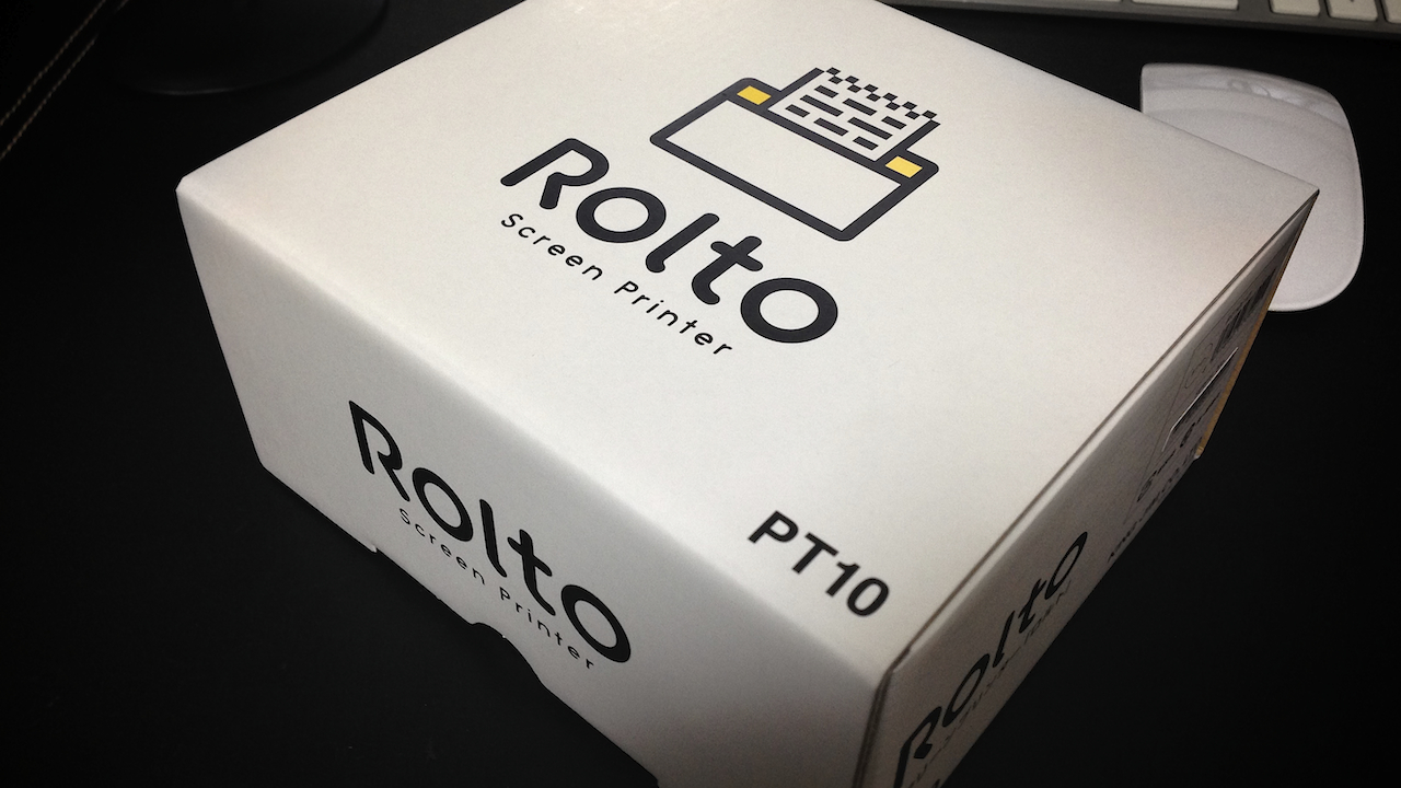 201408_Rolto01