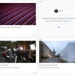 Apple Live September 9, 2014 – Live Update